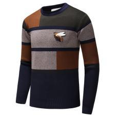 バーバリー Burberry メンズセーター値下げ 本当に届くブランドコピー代引き後払い届く店