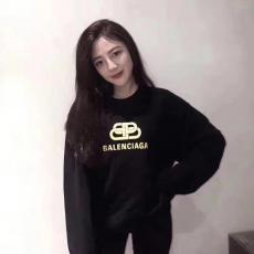バレンシアガ BALENCIAGA メンズセーター レディーススーパーコピー 国内優良サイト