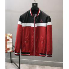 ブランド販売 MONCLER モンクレール メンズジャケット2色ブランドコピー代引き