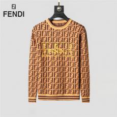 新作 フェンディ FENDI メンズセーターセール価格 スーパーコピー 優良サイトline