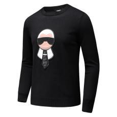 FENDI フェンディ セーター値下げ コピー最高品質激安販売