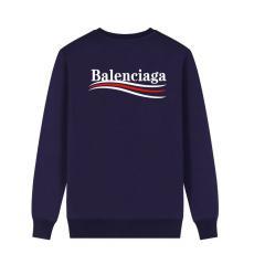 BALENCIAGA バレンシアガ ラウンドネック4色セール 最高品質コピー代引き対応