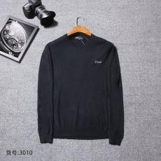 ディオール Dior メンズセーター2色セール価格 ブランドコピー代引き国内発送安全後払い優良サイト