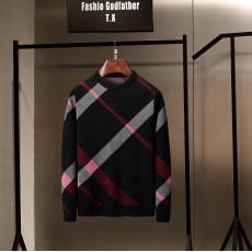 店長は推薦します バーバリー Burberry メンズセーター本当に届くスーパーコピー店line