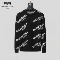 おすすめ BALENCIAGA バレンシアガ セーター特価 本当に届くスーパーコピー国内安全店line