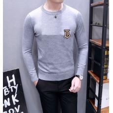バーバリー Burberry メンズセーターセール 激安販売専門店