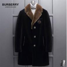 バーバリー Burberry メンズコットンコートコートセール価格 本当に届くブランドコピー 口コミ国内安全店