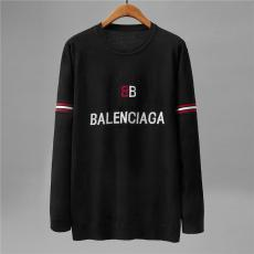 新入荷 BALENCIAGA バレンシアガ セーターブランドコピー販売口コミ代引き後払い国内発送優良店line