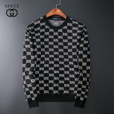 GUCCI グッチ メンズセーター2色レプリカ 代引き
