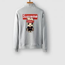 シュプリーム Supreme メンズ3色コート本当に届くスーパーコピー店 国内発送line