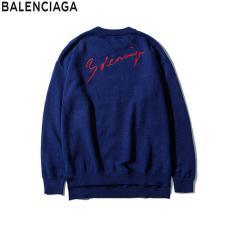 BALENCIAGA バレンシアガ メンズセーター レディースセール ブランドコピー激安販売専門店