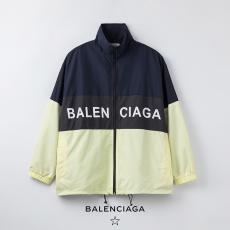 バレンシアガ BALENCIAGA ジャケットメンズ レディース4色セール価格 スーパーコピーブランド代引き