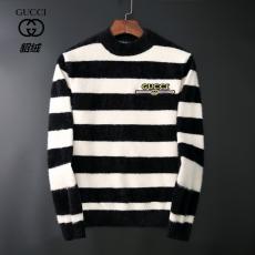 ブランド通販 GUCCI グッチ セーター2色ブランドコピー販売口コミ代引き後払い店