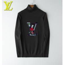 ブランド後払い ルイヴィトン LOUIS VUITTON  メンズセータースーパーコピー 優良サイトline