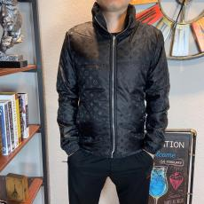LOUIS VUITTON ルイヴィトン メンズコットンコートコート両面着れる服スーパーコピー国内発送専門店