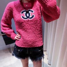 CHANEL シャネル レディースセーター3色本当に届くブランドコピー 口コミ後払い店