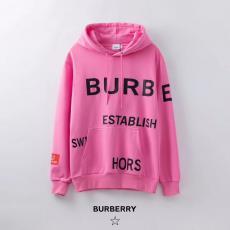 Burberry バーバリー パーカー3色カップルセール価格 ブランドコピー 優良サイト届く