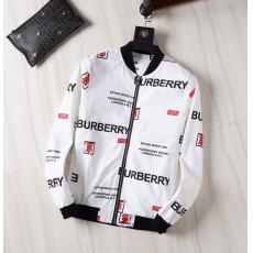 ブランド可能 バーバリー Burberry メンズジャケット2色レプリカ激安代引き対応