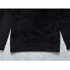 グッチ GUCCI メンズセーターコピー 販売口コミ