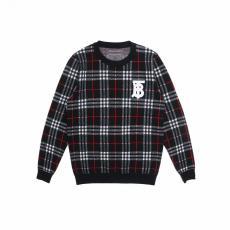 バーバリー Burberry セーター本当に届くスーパーコピー優良サイトline