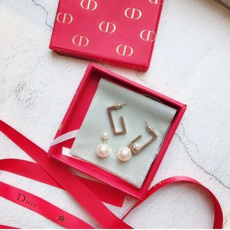 ディオール Dior ピアス特価 スーパーコピー代引き国内発送安全後払い優良サイトline