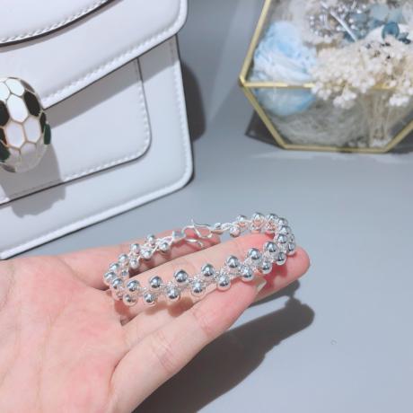 ディオール Dior ブレスレットブランドコピー 国内後払い優良サイト