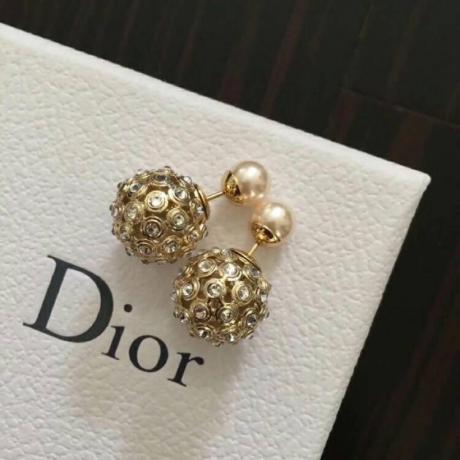 店長は推薦します ディオール Dior ピアスブランドコピー 国内優良サイト届く