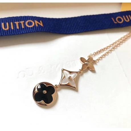 LOUIS VUITTON ルイヴィトン ネックレス値下げ スーパーコピー 安全優良サイト