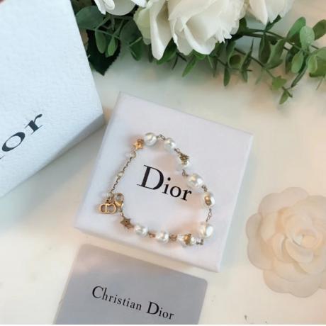 ブランド販売 Dior ディオール ブレスレットスーパーコピー販売口コミ後払い店