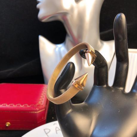 Cartier カルティエ バングルセール価格 スーパーコピー代引き可能