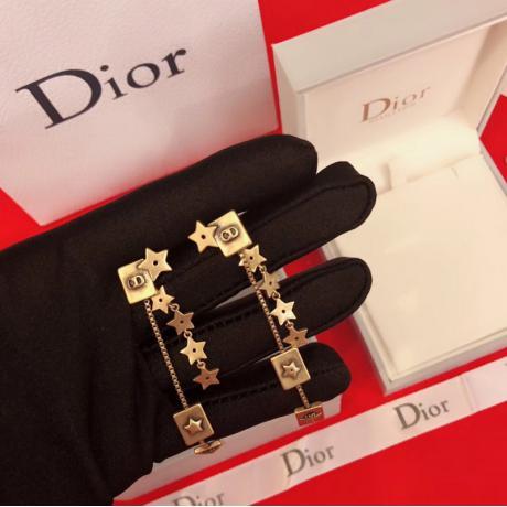 ディオール Dior イヤリングスーパーコピー激安販売専門店