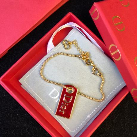 ディオール Dior ブレスレットブランドコピー安全後払い