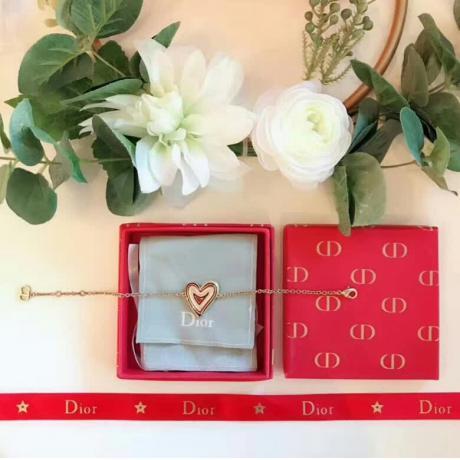 ディオール Dior ブレスレットブランドコピー販売口コミ店