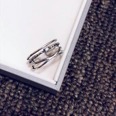 おすすめ Dior ディオール リングスーパーコピー販売口コミ代引き店
