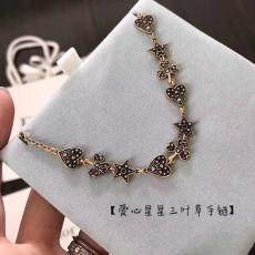 ディオール Dior ネックレススーパーコピー専門店