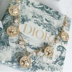 おすすめ Dior ディオール ネックレスブランドコピー 口コミ