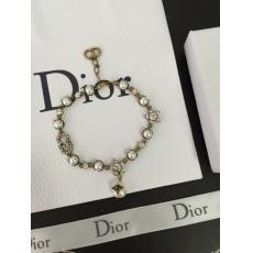 ディオール Dior ブレスレット値下げ ブランドコピー激安販売専門店