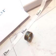 Dior ディオール リングスーパーコピー販売口コミ後払い店