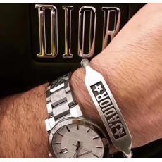 Dior ディオール バングル激安販売口コミ