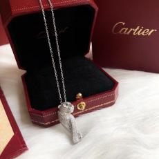 Cartier カルティエ リングセール価格 スーパーコピー 優良サイト