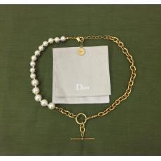 ディオール Dior ネックレスブランドコピー国内発送専門店