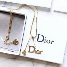 ディオール Dior ネックレス激安販売