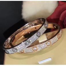 Cartier カルティエ バングル特価 本当に届くスーパーコピー国内安全後払い代引きサイトline