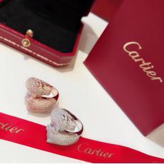 Cartier カルティエ リングスーパーコピー激安販売