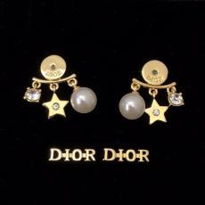 ブランド国内 Dior ディオール ピアススーパーコピー販売口コミ国内発送店