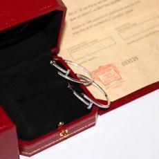 Cartier カルティエ ピアスセール価格 スーパーコピーブランド激安安全後払い販売専門店