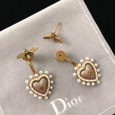 ディオール Dior イヤリング特価 レプリカ 代引き