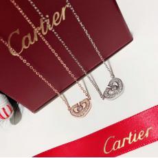 カルティエ Cartier ネックレススーパーコピー 国内安全優良サイト