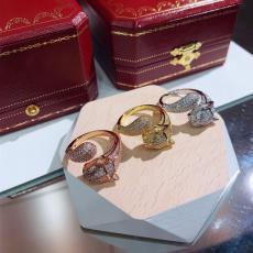 カルティエ Cartier リング特価 激安販売専門店