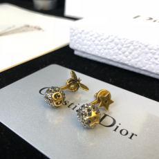 Dior ディオール ピアスブランドコピー販売口コミ代引き後払い国内安全店